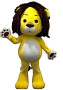 C.H.Lion  Rag  baby (ラグベベ)