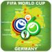 WORLD CUP 2006 �������ϸ�