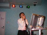 とーきゃん2007