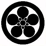 合気道「同志の会」日本支部