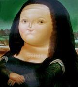 �ܥƥ?Fernand Botero