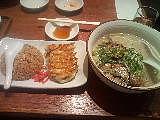 近大麺サークル なんやかんや麺