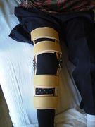 義肢装具交流会