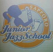 SJFジャズスクール