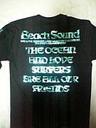 BeachSound豊洲店
