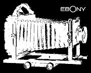 ※EBONY※