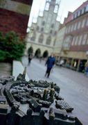 Münster(Westf)