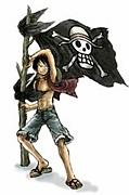 †戸田市少年少女海賊団†