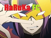 〜HaRuKa'A`*【生主】mixiFC〜