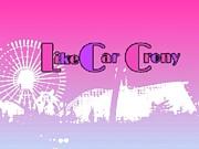 L.C.C.〜車好きの仲間の集まり〜