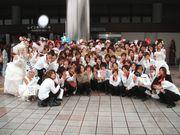 J2☆名古屋美容