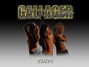 GALLAGER