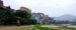 素晴らしき下呂温泉