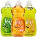 FC joy