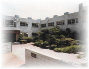 名古屋市立西中島小学校