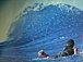 サーフィン 週末関西(祝日も)