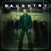 Daughtry  ド-トリー