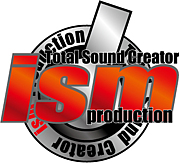 ism production