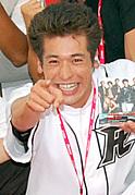佐藤隆太と友達になりたい!!!!!