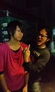 7-11新高円寺駅前店