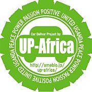 UP Africa