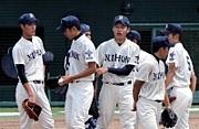 長野県高校野球