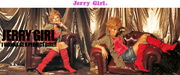 ☆JERRY GIRL☆