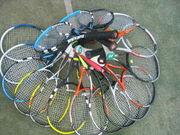 テニスサークルエトセトラ