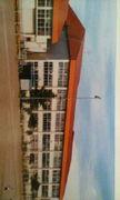 旭川第三小学校