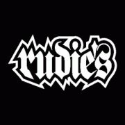 RUDIE'S