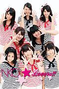 NKO☆Lovers!!