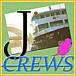 千葉でイベント by J-CREWS
