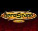 HeroScape(ヒーロースケープ)