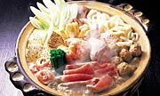 鍋を愛する会(´∀`)