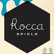 Rocca Spiele