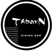 DINING BAR TAbarN