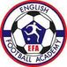 English Football Academy