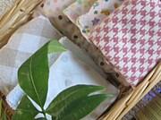 mieioママの優しい布ナプキン