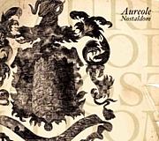 Aureole(オーリオール)