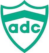 ADC 2011 イベント班
