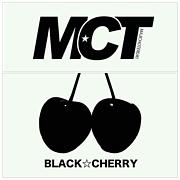 ★BLACK CHERRY★