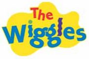 The Wiggles / �� �������륹