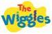 The Wiggles / ザ ウィグルス