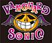 Vanguard Sonic