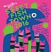 SWEET FISH TOWN