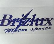 Brizlux ブライズラックス