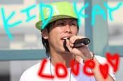 ■KlD KAY■