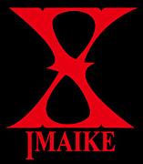 X IMAIKE