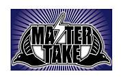 MASTER TAKE