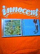 北の国から〜innocent〜★